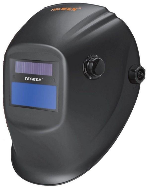 Маска Tecmen Adf-615j
