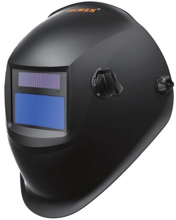 Маска Tecmen Adf-715s