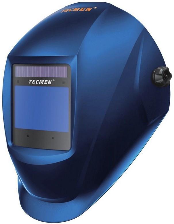 Маска Tecmen Adf-815s
