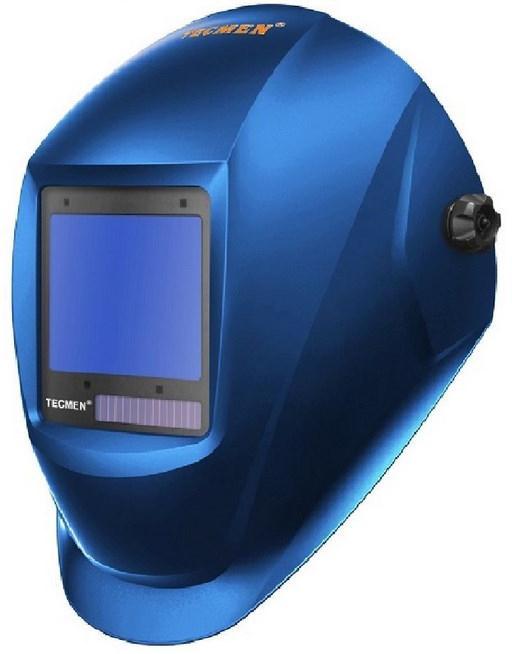 Маска Tecmen Adf-820s