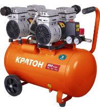 КРАТОН AC-300-50-OFS