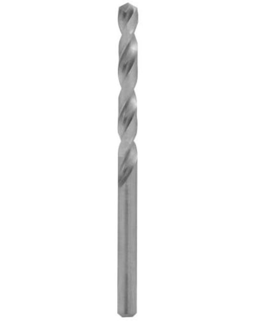 Сверло по металлу Vira 552073 rage