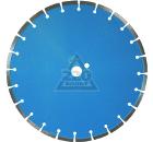 Круг алмазный KERN DEUDIAM LASER 23-041 LC-PLUS