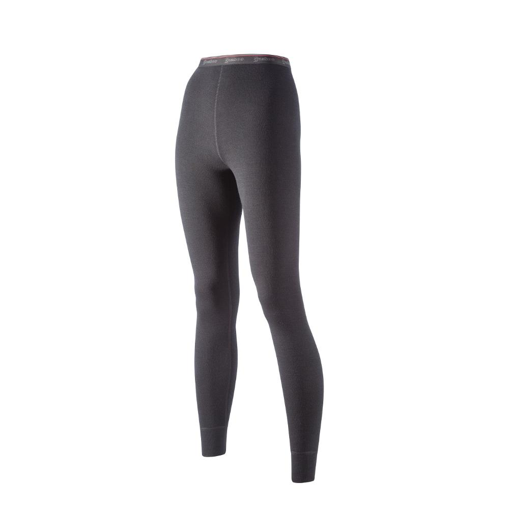 Панталоны Guahoo 21_0461_p_vk-901