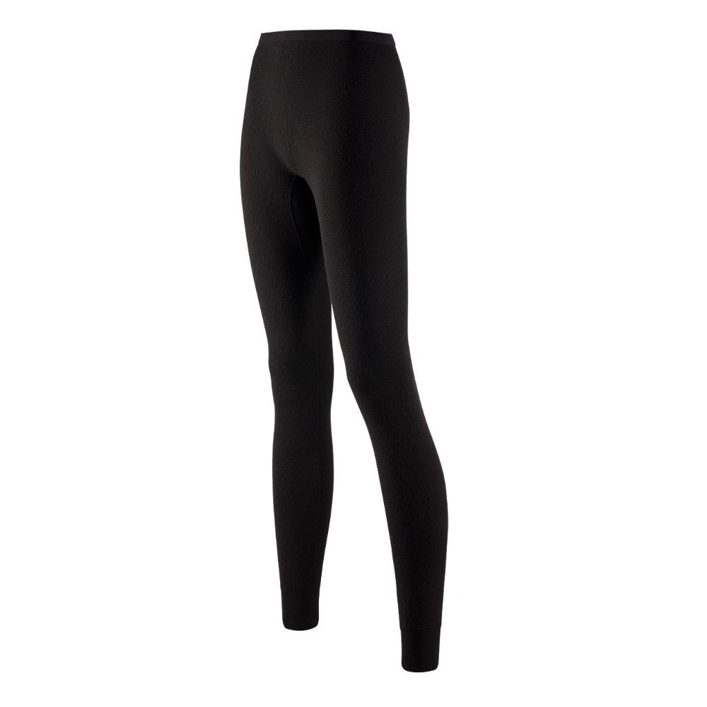 Панталоны Laplandic A_51_r_bk-901