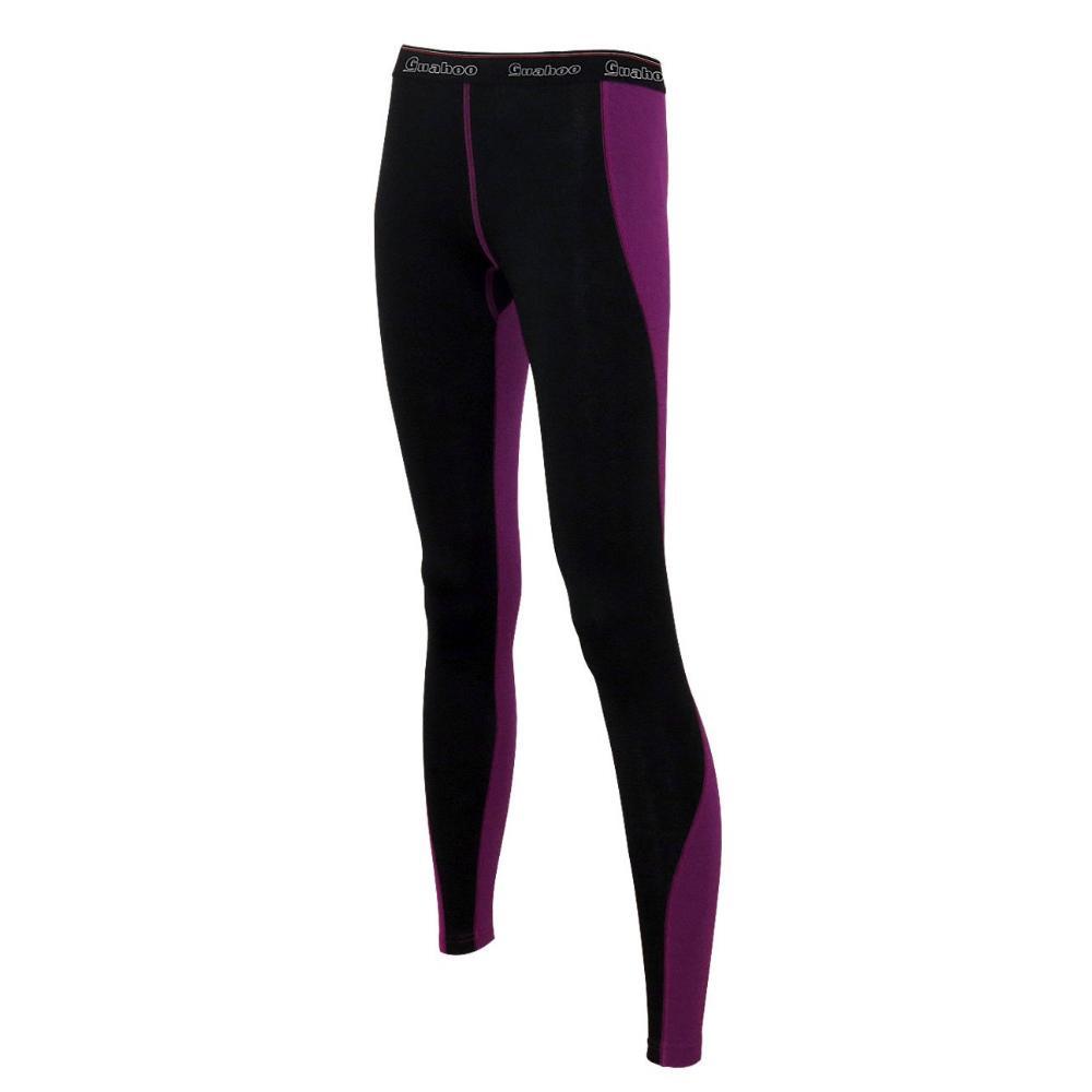 Панталоны Guahoo G22_9481p_bk_lc-901