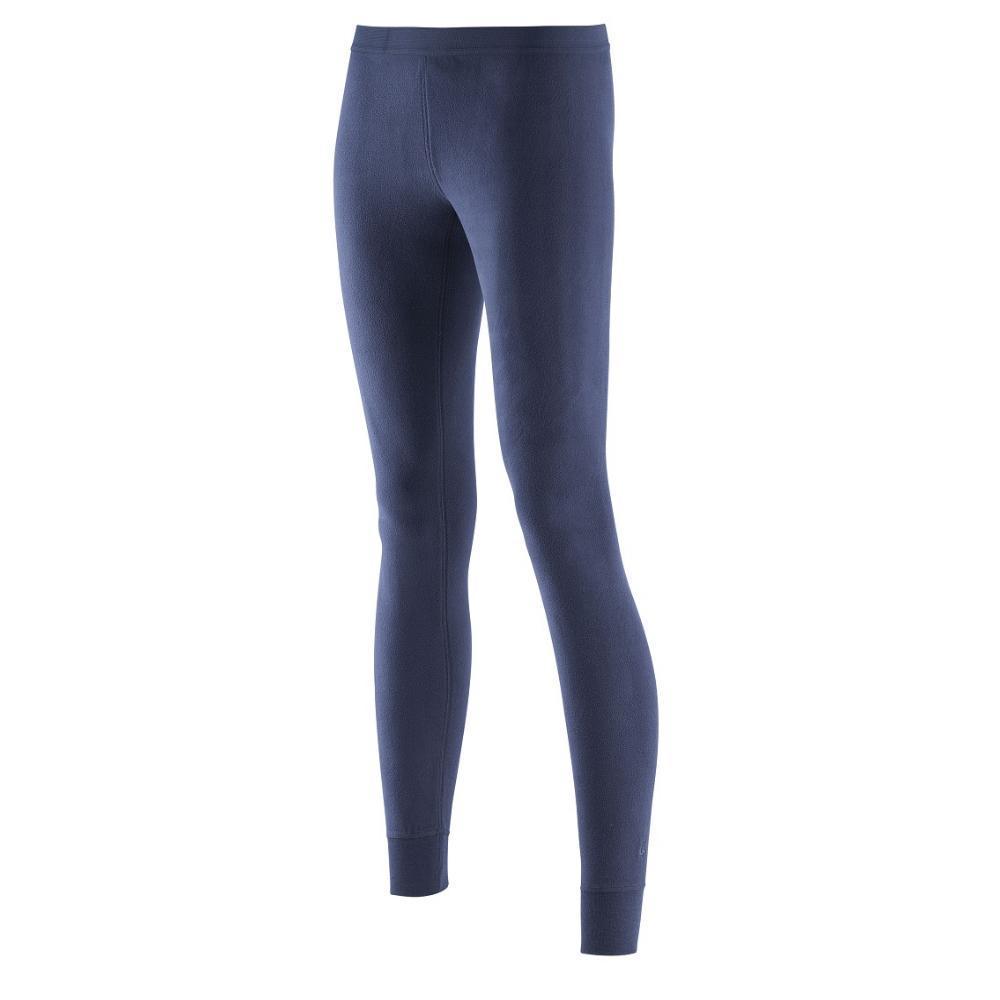 Панталоны Laplandic L21_1991p_nv-407