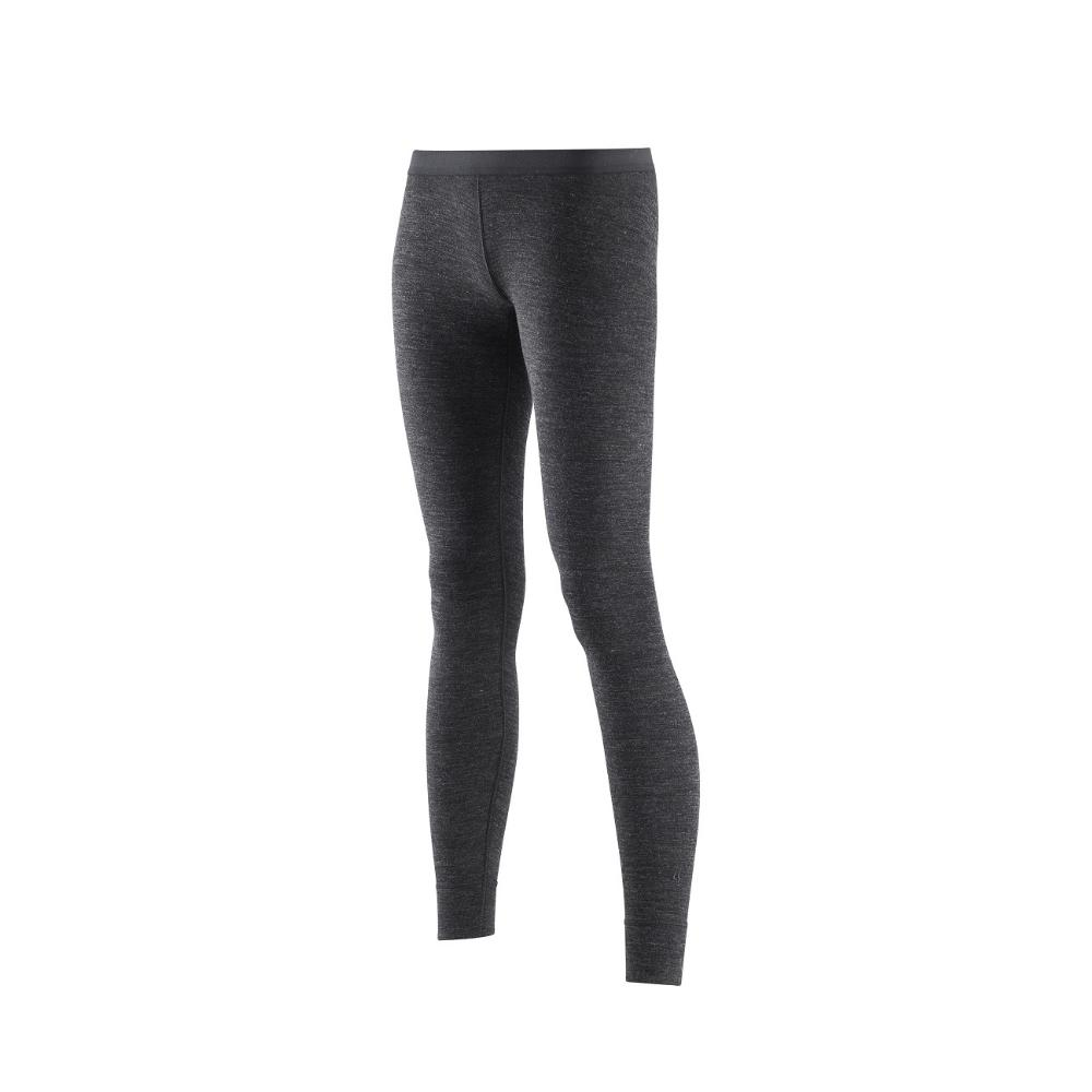 Панталоны Laplandic L21_2011p_dgy-928