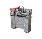 Станок токарный JET BD-11G 50000915M
