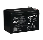 Аккумулятор для ИБП ЭНЕРГИЯ АКБ 12-7 AGM