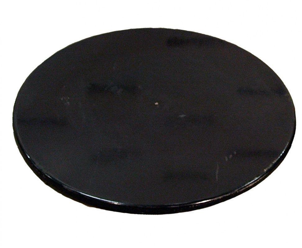 Круг зачистной Grost 117024 диск затирочный 600 мм impulse 000172052