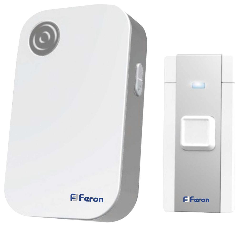 Звонок Feron 23685