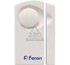 Датчик FERON 23602