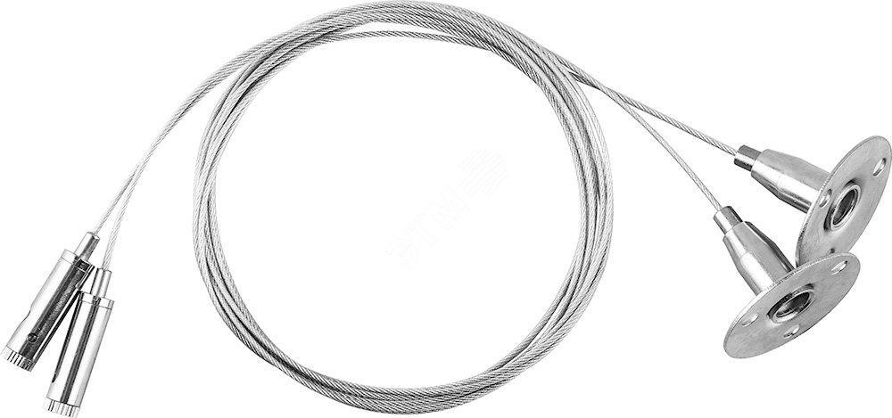 Коннектор Feron 10326