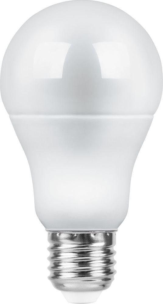 Лампа светодиодная Feron 25630