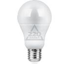 Лампа светодиодная FERON 25629