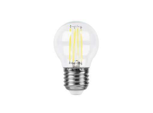 Лампа светодиодная FERON 25582