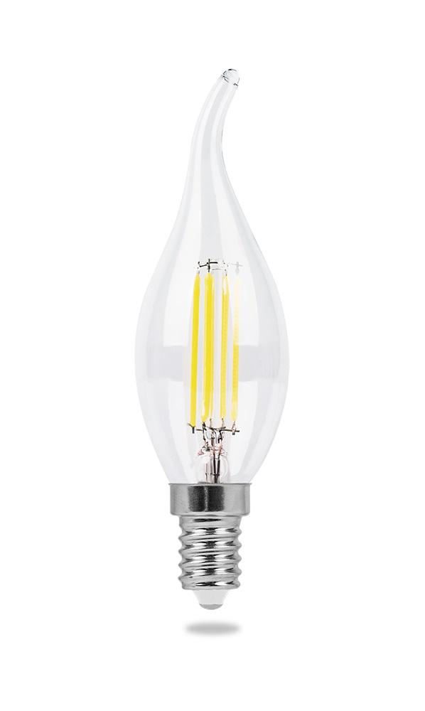 Лампа светодиодная Feron 25576 автоматический выключатель abb 1p c 25а sh201l 4 5ка 2cds241001r0254