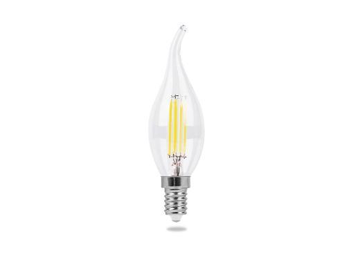 Лампа светодиодная FERON 25575