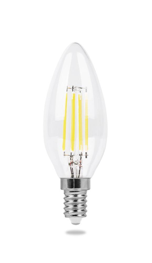 Лампа светодиодная Feron 25573