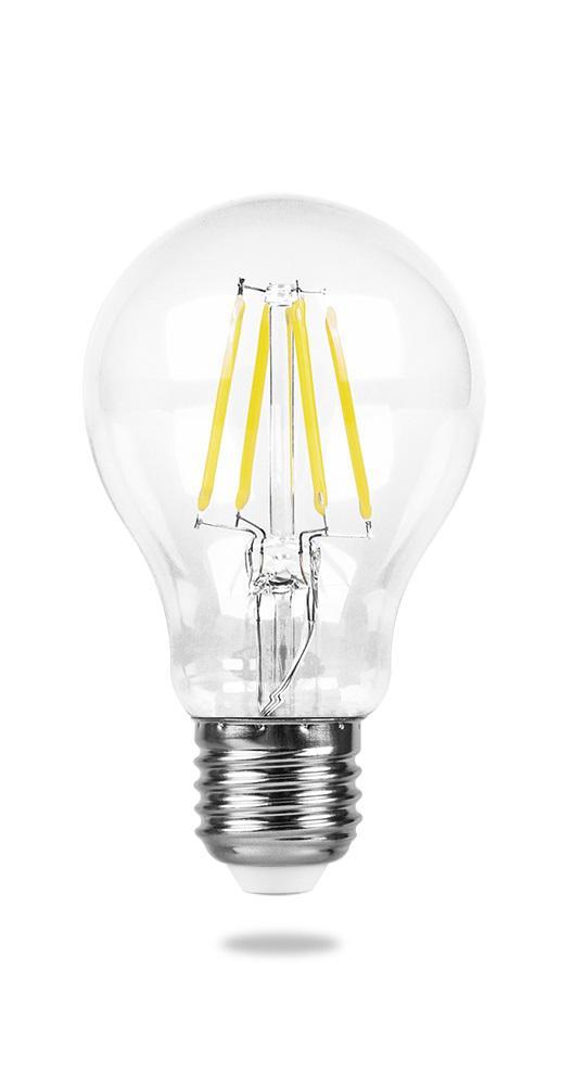 Лампа светодиодная Feron 25569 лампа светодиодная feron 25444