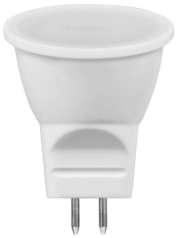 Лампа светодиодная Feron 25551