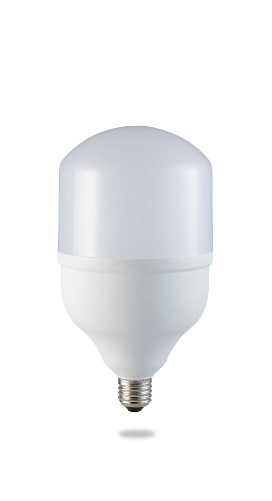Лампа светодиодная Saffit 55097
