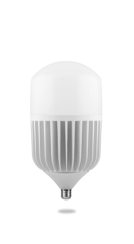 Лампа светодиодная Saffit 55100
