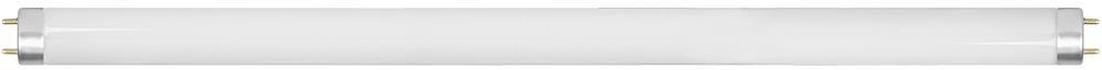 Лампа светодиодная Saffit 55102 куплю камаз 55102 б у в набережных челнах