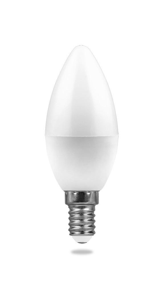 Лампа светодиодная Feron 25475