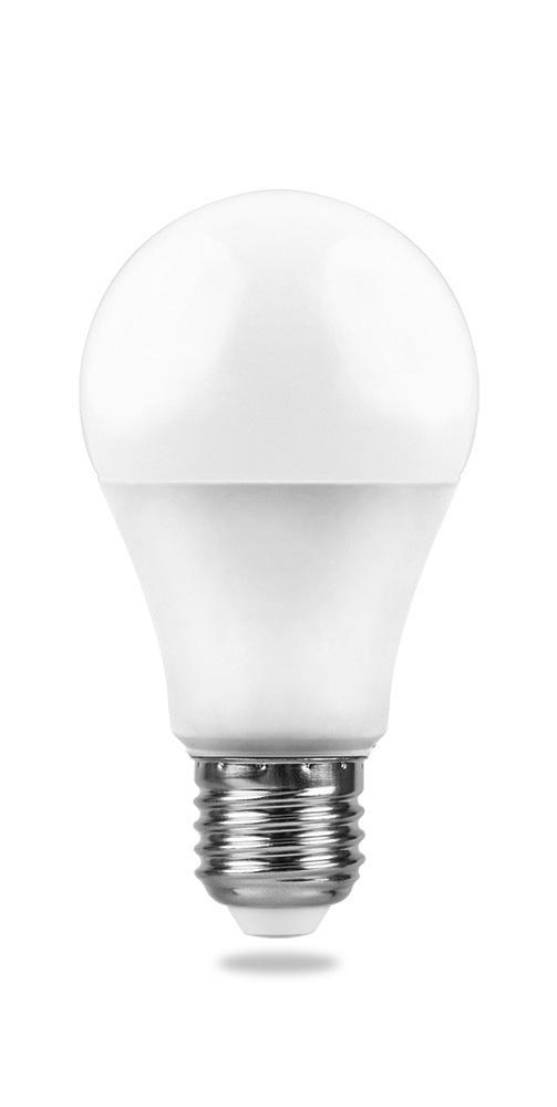 Фото. Лампа светодиодная Feron 25444