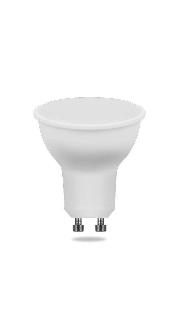 Лампа светодиодная Feron 25290 лампа светодиодная feron 25630