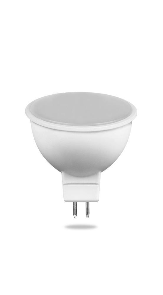 Фото. Лампа светодиодная Feron 25126