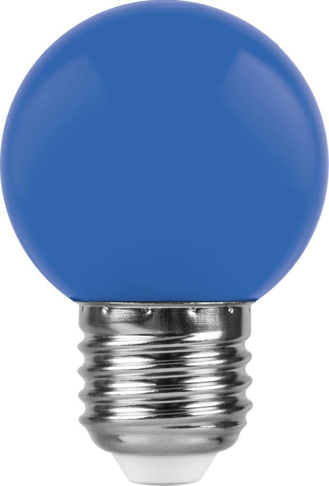 Лампа светодиодная Feron 25118 картридж hp cf230a 30a для hp lj pro m203 m227 1600стр