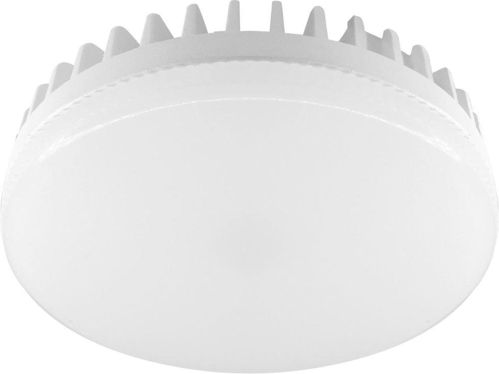 Лампа светодиодная Feron 25834 лампа светодиодная feron 25630