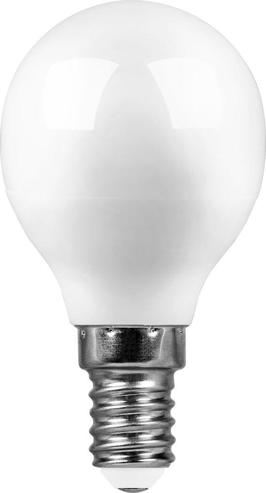 Лампа светодиодная Saffit 55035 комплект детский hudson baby 55035 f розовый р 67 72 page 6
