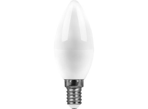 Лампа светодиодная SAFFIT 55031