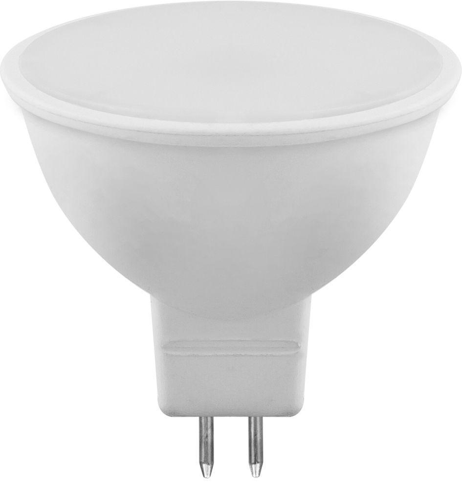 Saffit - Лампа светодиодная Saffit 55027