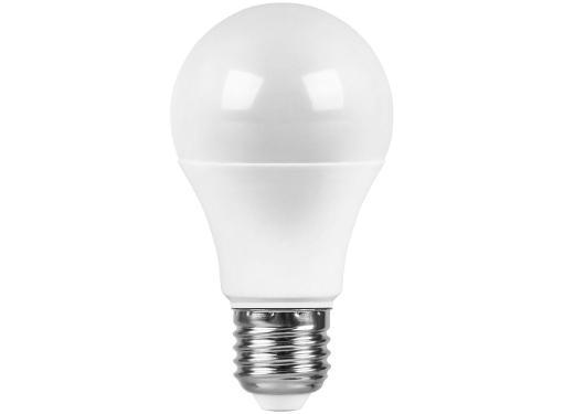 Лампа светодиодная SAFFIT 55015