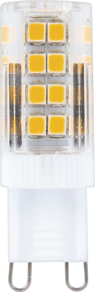 Лампа светодиодная Feron 25769 лампа галогенная акцент jc 12в 20w g4 капсульная прозрачная