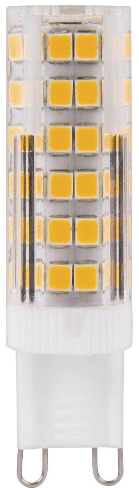 Лампа светодиодная Feron 25766 лампа галогенная акцент jc 12в 20w g4 капсульная прозрачная
