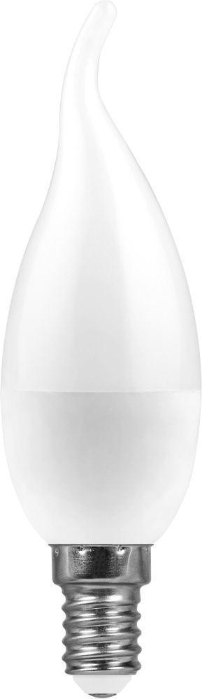 Лампа светодиодная Feron 25760 feron 25760