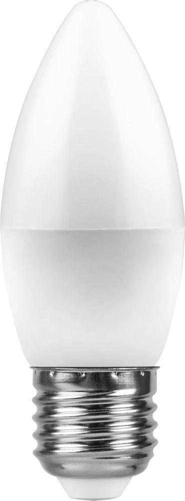Лампа светодиодная Feron 25759