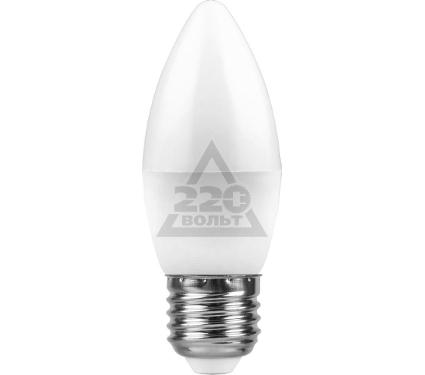 Лампа светодиодная FERON 25758