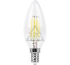 Лампа светодиодная FERON 25726