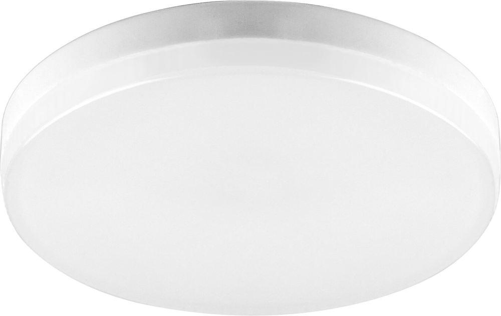 Лампа светодиодная Feron 25832