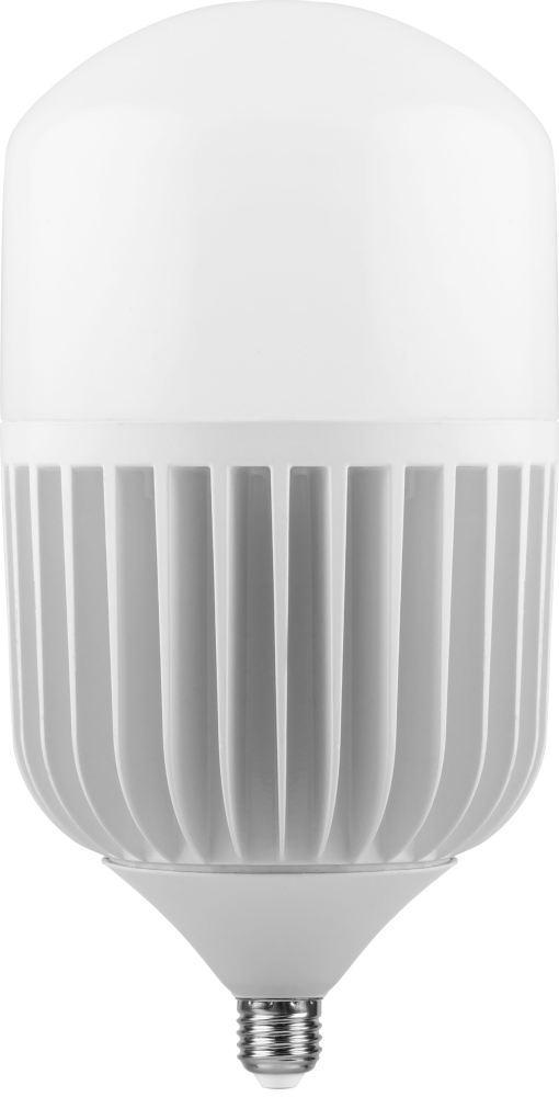 Лампа светодиодная Feron 25827 лампа светодиодная feron 25630
