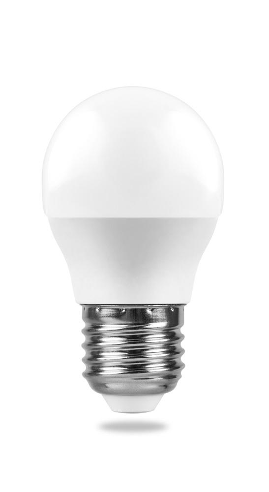 Лампа светодиодная Feron 25805