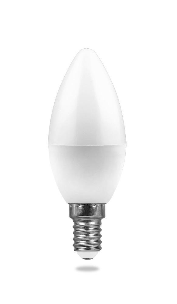 Лампа светодиодная Feron 25798