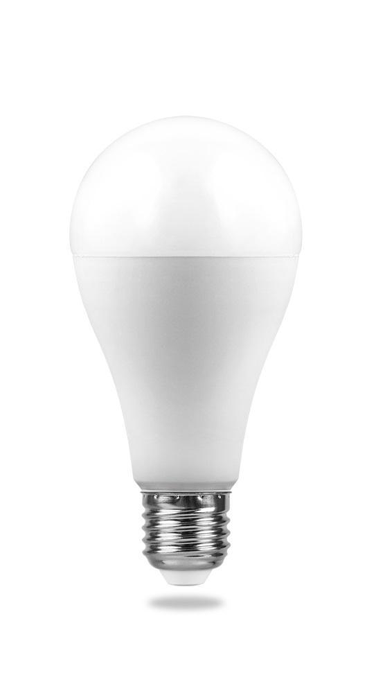 Лампа светодиодная Feron 25789 лампа светодиодная feron 25630